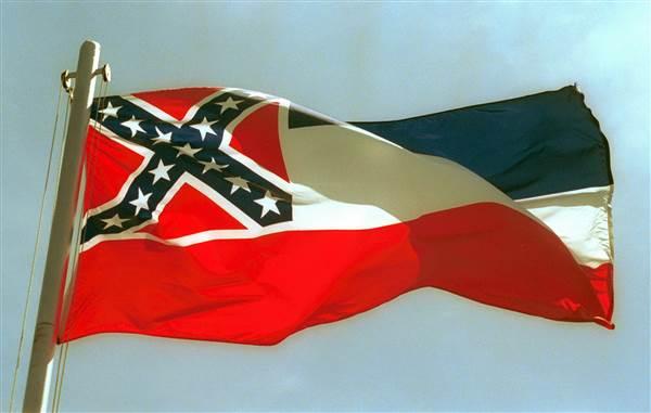 150623-mississippis-state-flag-mn-0840_24242e0f1b2266bf894bb42577a26f1e-nbcnews-ux-600-480
